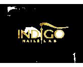 INDIGO NAIL